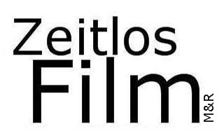 Zeitlos Film M&R Start